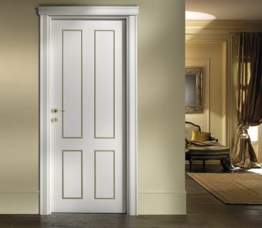 About_Interior_Doors